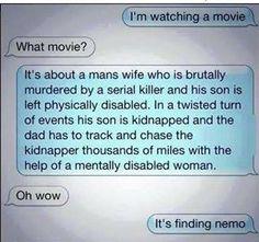 Still a great movie.