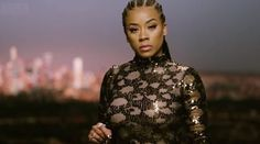 "Black #Cosmopolitan Keyshia Cole Hit With $4 Million Lawsuit For ""Beating"" Birdman's Sidepiece - BlkCosmo.com   #Birdman, #Business, #GameSPain, #HIPHOP        Keyshia Cole is gearing up for a starring role on VH1's 'Love & Hip-Hop: Hollywood,' but it looks like the drama is starting early for the R&B belle. According to court documents, the singer has been served with a lawsuit by  Sabrina Mercadel – a woman who claims the star put them...   Read more"