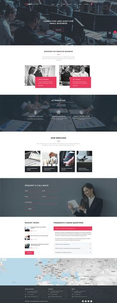 Pearl WP is a multi-niche WordPress theme with over 200+ ui content elements and premium plugins to make website building easy.