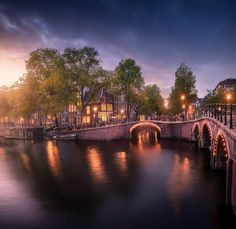 Amsterdam, Traveling, Wanderlust, Sky, Vacation, Adventure, Landscape, Photography, Outdoor