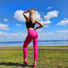 Изменить свое тело -как изменить свою жизнь ...-#Жизнь #изменить #как #свое #свою #тело- Изменить свое тело -как изменить свою жизнь …  iurie Bostan hcgbccchj Готическая мода Изменить свое тело -как изменить свою жизнь навсегда . Начать нужно в первую очередь со своих установок . И поверьте, это не только ваша внешняя красота , это внутреннее состояние .К которому вам надо привыкнуть . . Как думаете, без него привести себя в форму реально? Я думаю нет ❗ Первое , что нужно сделать разобраться… Lactose Free Diet Plan, Free Diet Plans, Fitness, Fashion, Moda, Fashion Styles, Excercise, Fashion Illustrations, Health Fitness