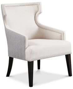 Wetherill Cream Accent Chair x x Find affordable Accent Chairs for your home that will complement the rest of your furniture. Cream Accent Chair, Wingback Accent Chair, Wingback Chair, Accent Chairs, Armchair, Swivel Chair, Chair Cushions, Dining Room Table Chairs, Living Room Chairs