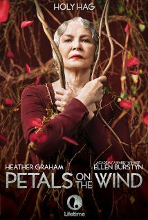 Petals on the Wind hollywood movie starring Heather Graham, Rose McIver, Wyatt Nash . Download full movie in high quality @ moviez4mob.com
