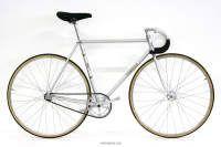 Cinelli Speciale Corsa Pista 70's on velospace, the place for bikes