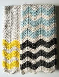 Quilt colour swatch ideas- greys, yellow, blue