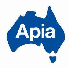 quality design 31597 1b26e Apia Adidas Logo