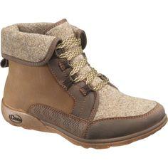 431126edd00 Chaco - Barbary Boot - Women s - Pinecone Skoskåp