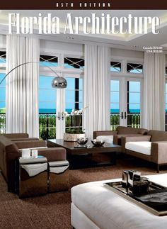 Top 25 Interior Design Magazines In Florida
