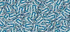 Tipsar om fem Wordpress plugins som jag kan tipsa om och som jag använder mig av ofta. Fem riktigt bra Wordpress plugins med andra ord.