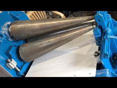 Sheet Metal Bender, Sheet Metal Tools, Tool Board, Metal Working Tools, Making Machine, Welding, Wrought Iron, Engineering, Workshop Ideas
