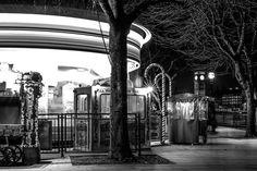 #thisislondon  #street #streetphoto #streetphotography #monochrome #bnw #streetlife_award #street_photography #street_shots #master_shots #street_photo_club #fujifilm #fujifilm_xseries #fujifilmxt1 #ilovelondon #myfujifilm #eyeem #blackandwhite #streetcandid_worldwide #street_photo_club #streetdreammag #CripixtMovement #shootsomeone #shoot2kill #master_shots #IWalkedThisStreet #igerslondon #illgrammers  #lovegreatBritain #eyeem #tagsforlikes #Instagramfeature  #theprintspace by…