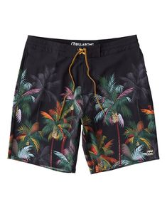 Tydo Abstract colorful Woman Mens Beach Shorts Classic Surfing Trunks Surf Board Pants With Pockets For Men