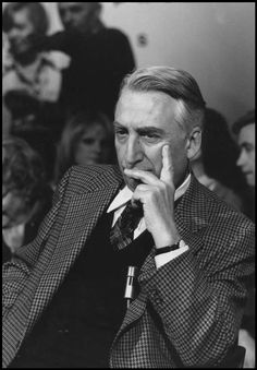 """""""I am a Marxist, in the sense that when it comes to politics I can only think in Marxist terms."""" — Roland Barthes to Philippe Rebeyrol, 1948 Roland Barthes, Acting, Gay, France, People, Writers, Fictional Characters, Fotografia, Art"""