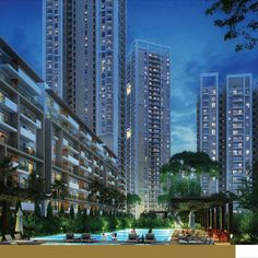 Vatika understands you. That's why they have designed Vatika The Turning Point in Gurgaon where you will get your Luxury Home within the Budget without compromising on the amenities. Check it out👇👇 The Turning Point, Price List, Luxury Homes, Budget, Building, Check, Projects, Design, Luxurious Homes