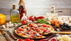 Вижте кои са най-здравословните национални #кухни по света http://gotvach.bg/n5-63777