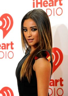 Picture of Shay Mitchell