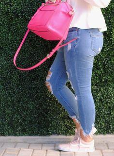 6d0c09c4d9bb 75 Best Pink Converse Outfits images