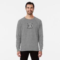 Sweat Shirt, T Shirt Fun, Tee Shirt Homme, Neck T Shirt, Graphic T Shirts, Graphic Sweatshirt, Vintage T-shirts, Mode Vintage, Funny Vintage