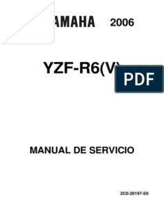 Manual Cb190 Taller | Transmisión (Mecánica) | Información Motos Honda Cbr, Yamaha Yzf R6, Honda 125, Moto Honda, R6 2006, Hobbies, Chain Drive, Starter Motor, Motorcycle Workshop
