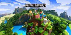 Build Your Dream Home With Minecraft And Live Life Of Wealthy Miner! Minecraft Pocket Edition Apk is an ideal recreation with rave opinions and ratings. Minecraft Pe, Construction Minecraft, How To Play Minecraft, Minecraft Designs, Minecraft Ideas, Minecraft Skins, Playstation, Xbox 360, Nintendo 3ds