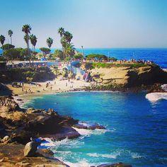 La Jolla é para mim o lugar mais lindo de San Diego. Hoje no blog tem post novo sobre La Jolla, com várias fotos desse lugar especial. Corre lá pra ler! . ➡️www.vindopraca.com/la-jolla/ . #california #californialove #san diego #lajolla #lajollacove #beach #beachlife #blog #blogger #viajar #viagem #travel #travelgram #instatravel #instagood #instalike #instamoment #instaphoto #travelblogger #blogdeviagem #vindopraca #lajollalocals #sandiegoconnection #sdlocals - posted by Vindo Pra Cá…
