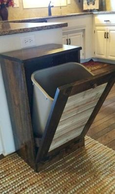 75 DIY Pallet Project for Home Decor Ideas