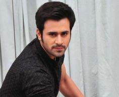Pearl V Puri Phone Number, House Address, Email Id, Contact Address Sunshine In My Pocket, Basic Mehndi Designs, Indian Drama, House Address, Celebrity Biographies, Flower Phone Wallpaper, Good Morning Messages, Actor Photo, Star Sky