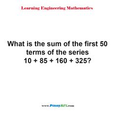 Question And Answer, This Or That Questions, Practice Exam, Multiple Choice, Algebra, Mathematics, Read More, The One, 50th