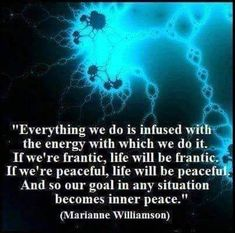 Positive Vibes, Positive Quotes, Wisdom Quotes, Life Quotes, Daily Quotes, Zen, Everything Is Energy, Spiritual Awareness, Spiritual Wisdom