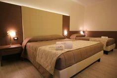 Hotel Sirio Life - Trissino (VI)