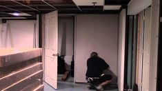 Owens Corning Basement Insulation 72 best basement tips images on pinterest | basement finishing, it