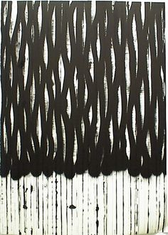 mark francis - veil (black, 2004)