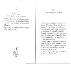 La bruja bella_y_el_solitario Bella, Love Letters, Quotes Love, Beautiful Witch, Wicked, El Amor, Te Quiero, Libros, The Witcher