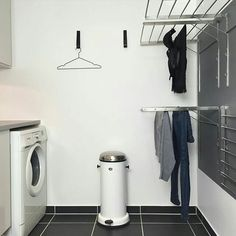 Hey everyone! Laundry Room For These DIY room are perfect for the laundry room ideas, laundry room, laundry room organization, laundry room decor laundry room ideas small, laundry rooms & mudrooms so you need to try them out! Room Organization, Laundy Room, Laundry Room Design, Drying Room, Laundry In Bathroom, Room Makeover, Drying Clothes, Room Design