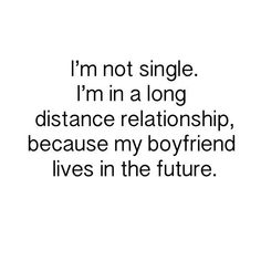 Single girl will understand things for my wall funny single memes, single m Motivacional Quotes, Crush Quotes, Mood Quotes, Funny Quotes, Life Quotes, Funny Single Quotes, Hilarious Memes, Teen Quotes, Motivational Quotes