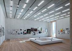 Herzog & De Meuron Pérez Art Museum creates new 'vernacular' for Miami / @Dezeen magazine | #floriderio