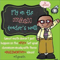 Fly on the Math Teacher's Wall: Personalized Math Notebook Covers