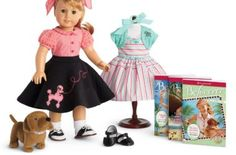 American Girl Gift Ideas for Kids http://www.bestdealsforkids.com/american-girl-gift-ideas-for-kids/?utm_content=buffer89bf4&utm_medium=social&utm_source=plus.google.com&utm_campaign=buffer