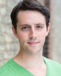 Joshua Diffley headshots.  Represented by Imperium Management.   www.krheadshots.com  Kirstin Reddington Photography Ltd. #headshots #London #Londonphotographer #Londonheadshots #actor #actress #acting #portrait #photography #Londonphotography