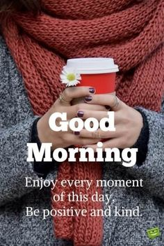 Here a nice collection of good morning quotes images. You can easily send these quotes to your friends, brother, sister, family, to her or him etc. Motivational Good Morning Quotes, Cute Good Morning Quotes, Morning Quotes Images, Good Morning Beautiful Images, Image Beautiful, Funny Good Morning Quotes, Inspirational Quotes With Images, Morning Greetings Quotes, Good Morning Coffee