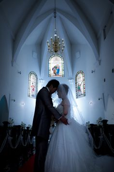 bridal 070