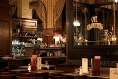 cafe schwarzenberg - Google Search
