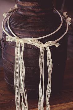 Belt, Chain, Accessories, Jewelry, Fashion, Belts, Moda, Jewlery, Jewerly