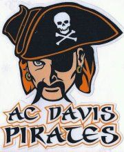 Pirate Pride forever baby!!!
