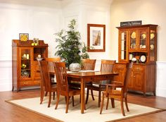 wooden dining room chairs likewise shaker furniture why country chair from dutchcrafters amish