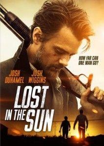 Lost in the Sun 2015 online subtitrat romana bluray .