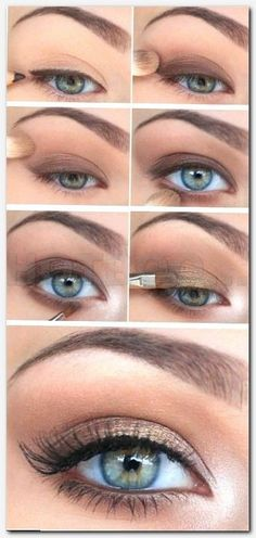 eye makeup for asian eyes monolid, basic eye makeup for beginners, face makeup download, party makeup pics, worst celebrity makeup mistakes, 10001 produse cosmetice, catalogue make up for ever, everyday easy makeup, prom makeup for a blue dress, images of
