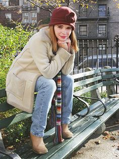 The Heartbreaking True Story of Murdered Actress Adrienne Shelly – and How Her Legacy Lives on with Hit Broadway Musical Waitress http://www.people.com/article/adrienne-shelly-murder-Waitress-musical