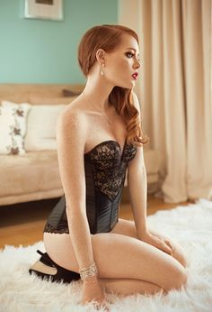 Excellent, beautiful, nice, handsome, lovely, goodly, fair, fine, glorious, great, beauteous, superb, superior, superlative, beautiful, fine girls on http://sportico.com.ua