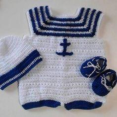 Resultado de imagem para pinterest tejidos a crochet